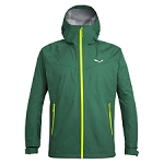 Salewa Puez (Aqua 3) PTX Jacket