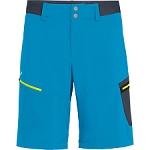 Salewa Pedroc Cargo 2 Dst Shorts