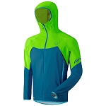 Dynafit Transalper Light 3L Jacket