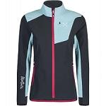 Montura Ski Style Jacket W