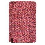 Buff Margo Knitted Neckwarmer