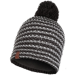 Buff Dana Knitted Hat