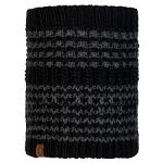 Buff Kostik Knitted Neckwarmer