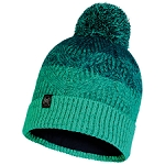 Buff Masha Knitted Hat