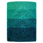 Buff Masha Knitted Neckwarmer