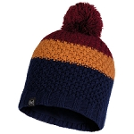 Buff Jav Knitted Hat