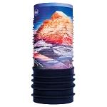 Buff Polar Matterhorn