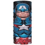 Buff Original Capitan America Jr