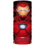 Buff Original Iron Man Jr