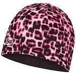Buff Micro & Polar Hat Jr