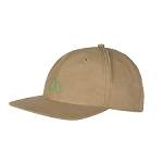 Buff Pack Baseball Cap