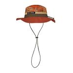 Buff Booney Hat