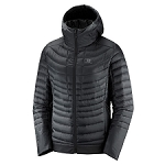 Salomon Outspeed Down Jacket W