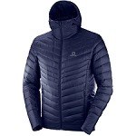 Salomon Outspeed Down Jacket