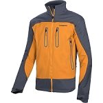 Trangoworld Raga TW86 Jacket