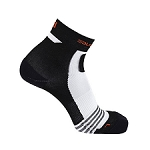 Salomon Socks Nso Short Run