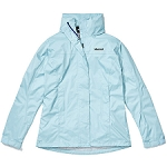 Marmot PreCip Eco Jacket W