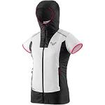 Dynafit Speed Insulation Hooded Vest W