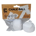 8c+ Chalk Ball 35 g