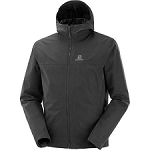 Salomon Explore WP Jacket