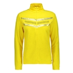 Campagnolo Light Sweat Light Fleece W