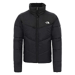 The North Face Synthetic Jacket