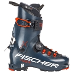 Fischer Travers TS