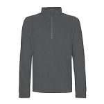 Rock Experience Tempus ½ Zip  Fleece