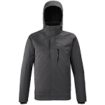 Millet Pobeda II 3 In 1 Jacket