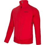 Trangoworld Lia TW86 Jacket