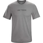 Arc'teryx Remige Word SS