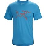 Arc'teryx Archaeopteryx SS T-Shirt