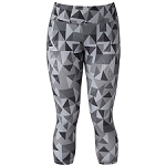 Mountain Equipment Cala Crop Legging