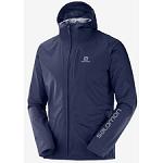 Salomon Outspeed 360 3L Jacket