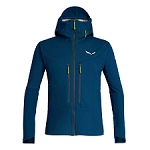 Salewa Ortes WS Jacket