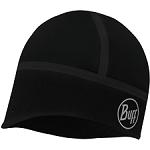 Buff Windproof Hat