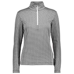 Campagnolo Sweat Printed W