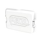 Petzl Accu Swift RL Batería recargable
