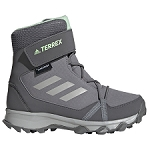 Adidas Terrex Snow Cp Cw Jr