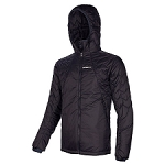 Trangoworld Verbier Jacket