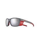 Julbo Cover Sp4 Baby