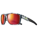 Julbo Stream Spectron Polarized 3