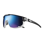 Julbo Rush Sp3CF
