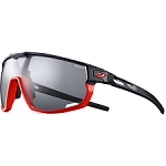 Julbo Rush Reactiv 0-3