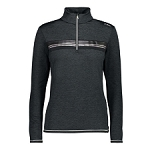 Campagnolo Sweat Shirt W