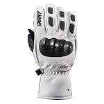 Swany Light Speed Glove