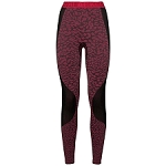 Odlo BlackComb Baselayer Pants W