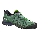 <strong>Salewa</strong> Wildfire GTX
