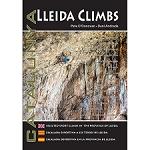 Ed. Pod Climbing LLEIDA CLIMBS