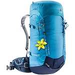Deuter Guide Lite 28+ W